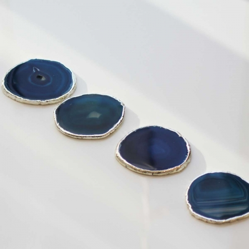 agate coasters 2 copy