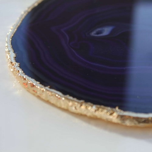 medium agate coaster 2