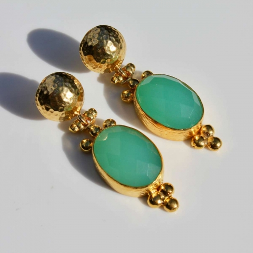 tortoise earrings copy